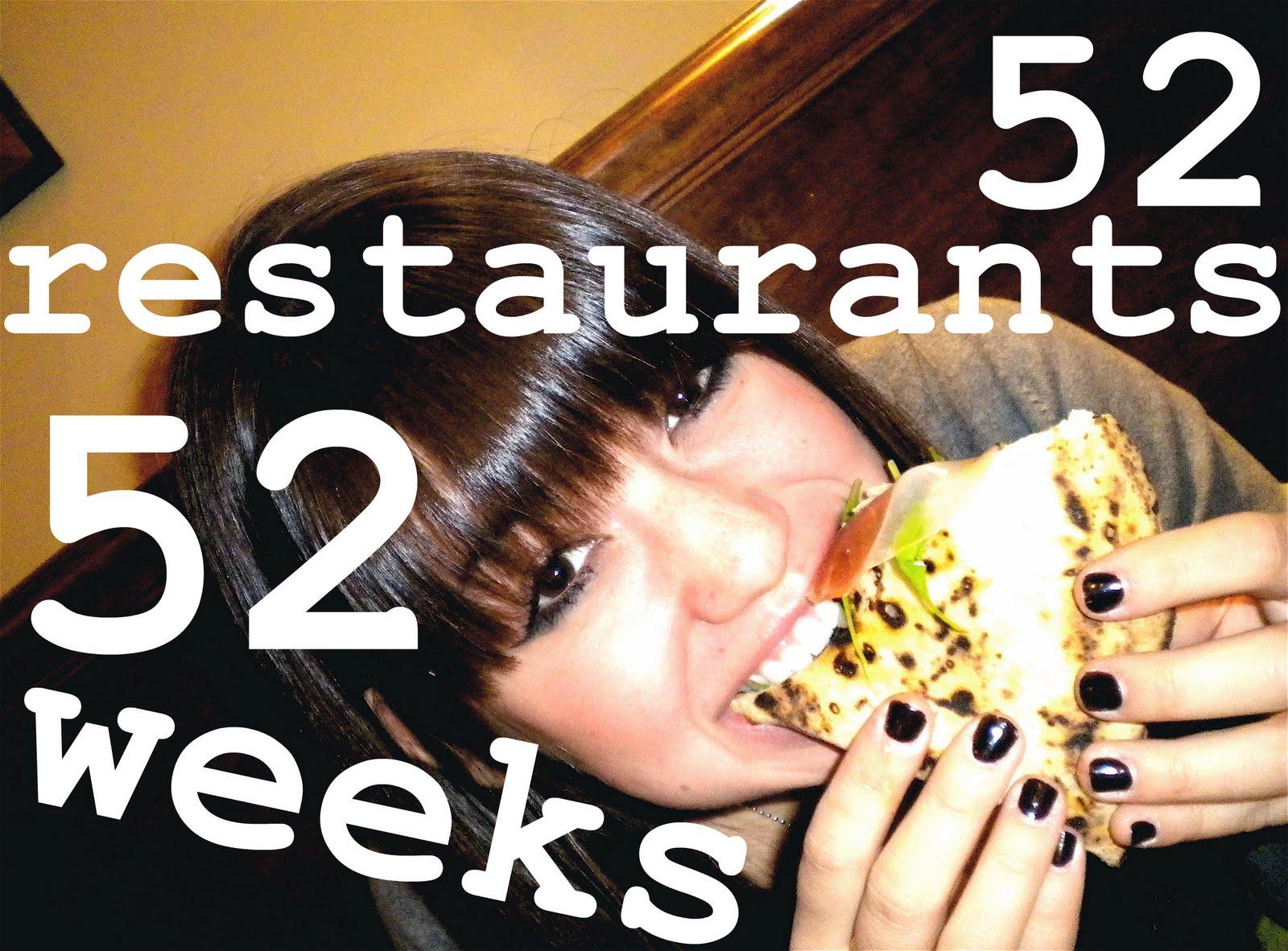 [a+restaurant+a+week.jpg]