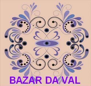 Bazar da Val