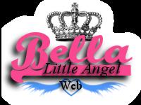 A Blog Weboldala