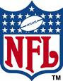 NFL - The House of Goodness.