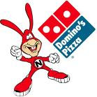 Remember the Noid? Ah, I miss the Noid...