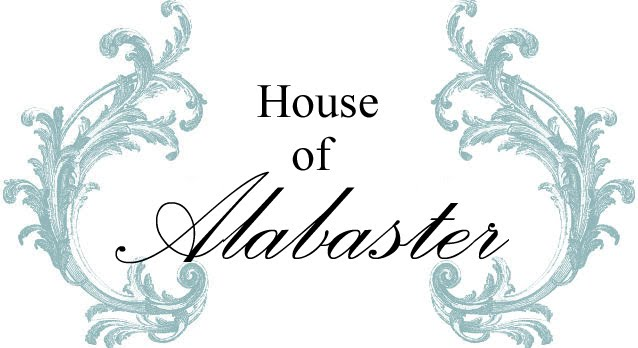 House of Alabaster