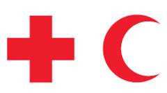 Red Cross Red Crescent