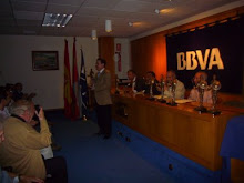 PREMIOS SARMIENTO 2008