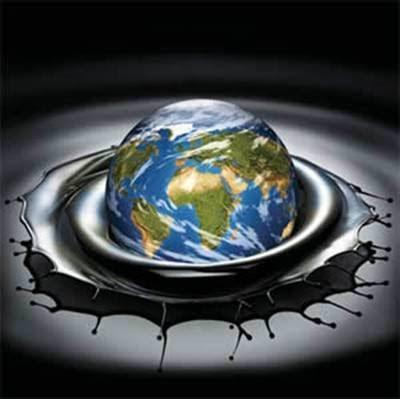 Qual crise energética?  O Petróleo não é de origem fóssil. Petr%C3%B3leo+1