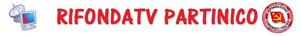 RifondaTV Partinico