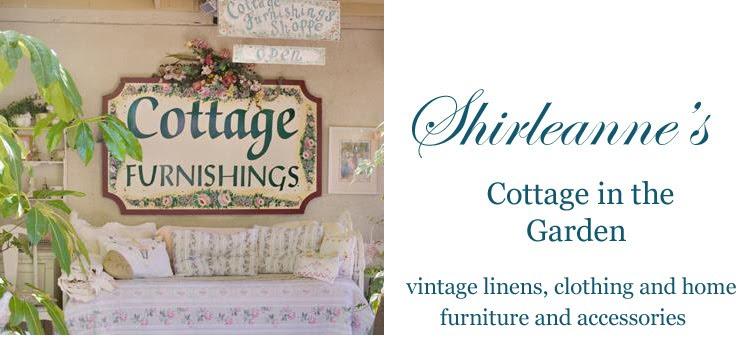 Shirleanne's Cottage