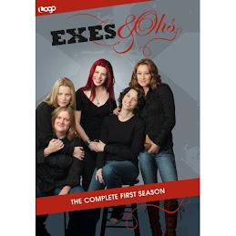 Exes & Ohs - 1ª temporada completa