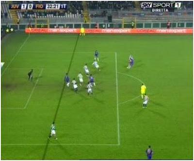 Juventus, Fiorentina, Gilardino, Gol, annullato, ladri