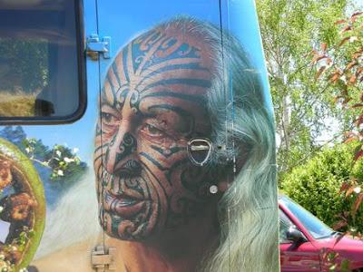 The History Of Russian Mafia Tattoos Wonderful Body Art and History of