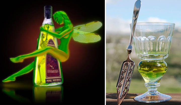 World S Unusual Liquor And Strongest Drinks Unusual Things