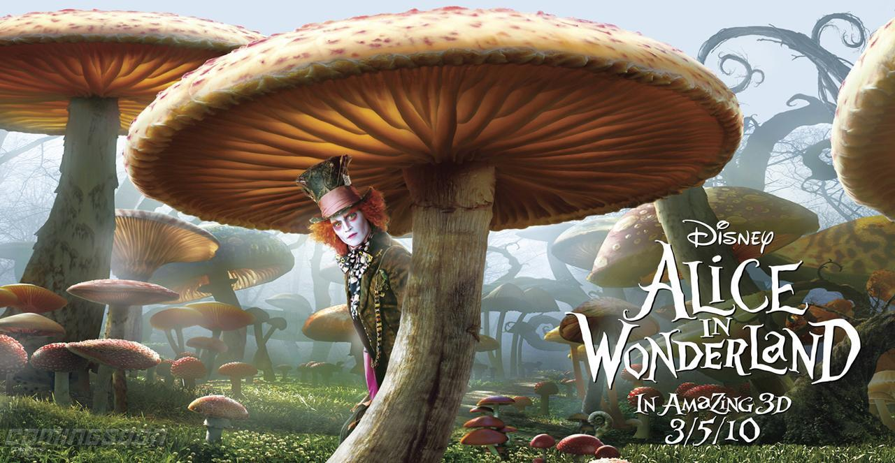 [hr_Alice_in_Wonderland_32.jpg]