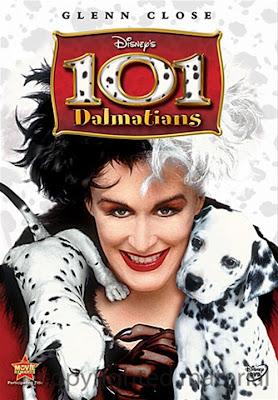 Baixar Filme 101 Dálmatas: O Filme   Dublado Download