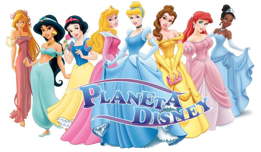 [princesas_PD.jpg]