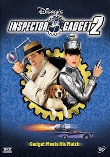 Baixar Inspetor Bugiganga 2 Download Grátis