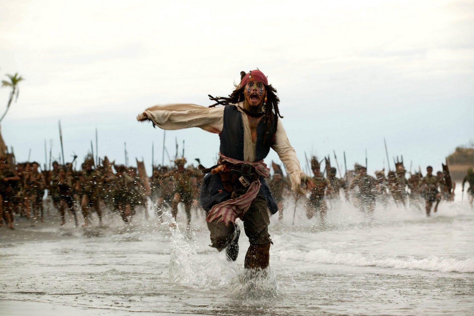 http://2.bp.blogspot.com/_wg3BmAj-bsI/SpINk5XKIJI/AAAAAAAAK5I/R-qdmj2dduo/s1600/piratas-do-caribe-o-ba-da-morte-1.jpg