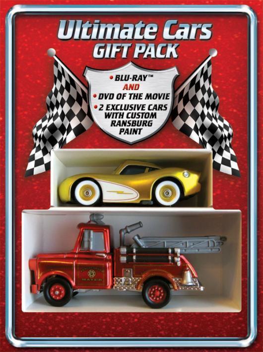 [cars_gift.jpg]