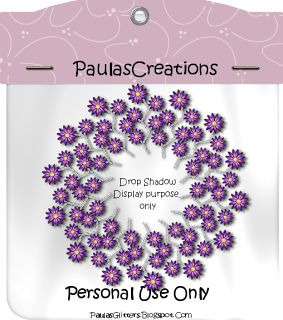 http://paulasglitters.blogspot.com/2009/11/download-here-plz-spare-minute-leave-me.html