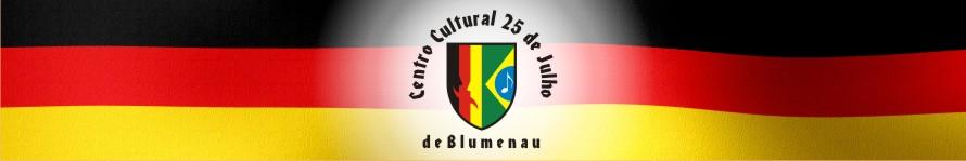 C. C. 25 de Julho de Blumenau