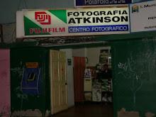 Fotos Perez Atkinson