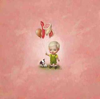 http://2.bp.blogspot.com/_wgQyNcxHgA4/Srz5hpvxUoI/AAAAAAAAAAU/bqTpZu2_PP8/s320/Balloon_Boy.jpg