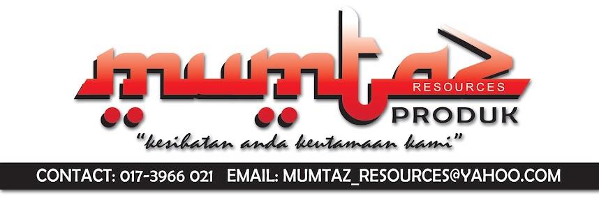 Mumtaz Product