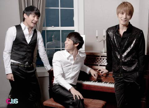 "jyj music essay Album jyj junsu, yoochun, jejung – music essay jyj released their korean ep, their rooms ""our story"" on january 25, 2011 in the format of a ""music essay."