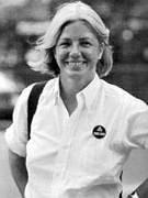 Ann Northrop