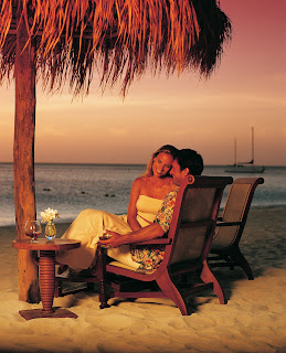 Beautiful Tours And Travel Destinations Kerala Honeymoon Tours Romantic Celebration In God S