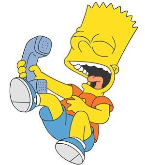 bart+phone+call.bmp