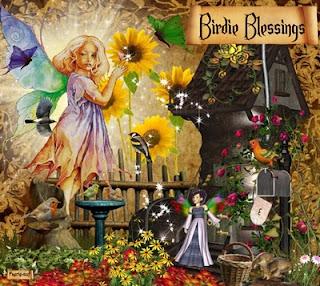 http://2.bp.blogspot.com/_wghcQAVQ07I/S-1xpmngHXI/AAAAAAAAGRw/cbCTdK-jL_8/s320/b+blesam.jpg