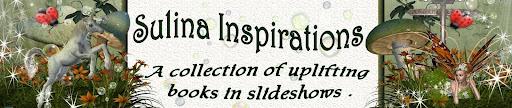 Sulina Inspirations