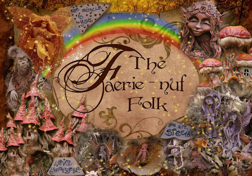 the faerie-nuf folk