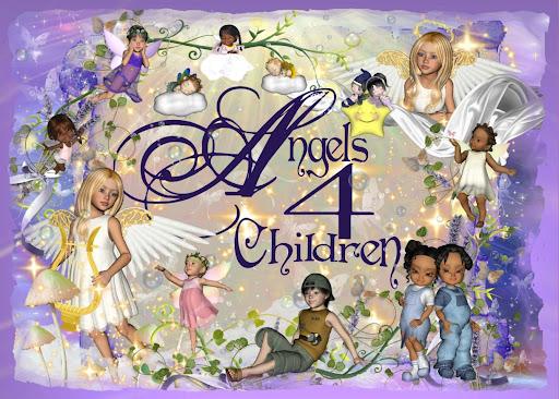 Angels 4 Children