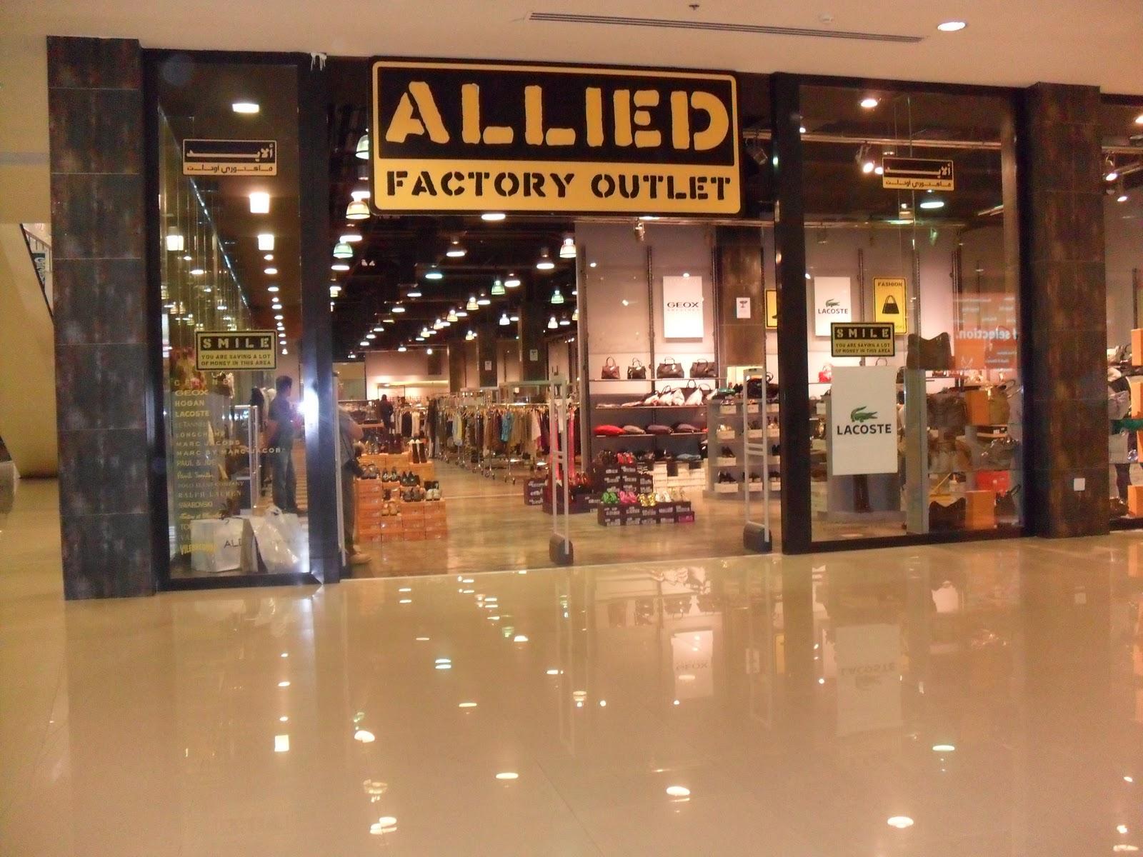 louboutin dubai mall prices
