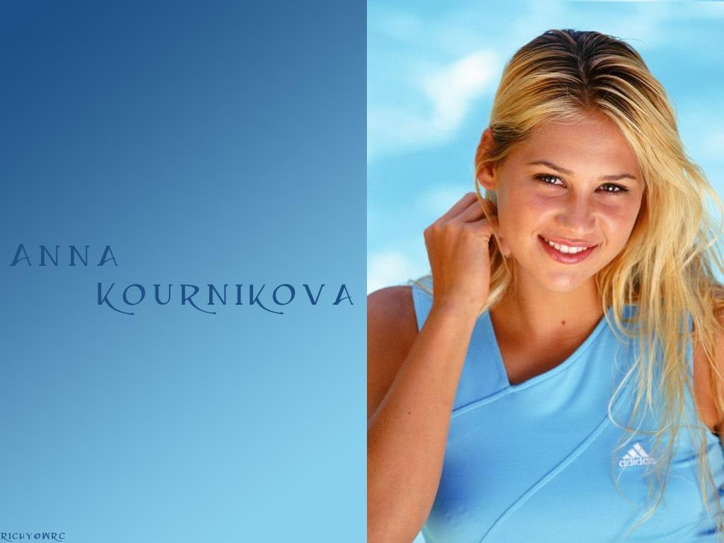 http://2.bp.blogspot.com/_wgj4tB-vHMk/SwdYAS9TVcI/AAAAAAAAAQU/2tJ5fFVOHfQ/s1600/Anna+Kournikova+23.jpg