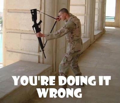 http://2.bp.blogspot.com/_wgns7r5yd8c/Sc55AgarE_I/AAAAAAAAG7Q/z9mbKn06l_g/s400/Your+doing+it+wrong.jpg