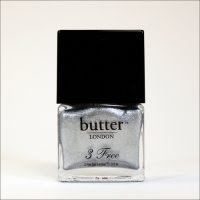 butter london nail polish toutie blog