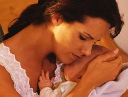 Maternidad y protección a la embarazada 1