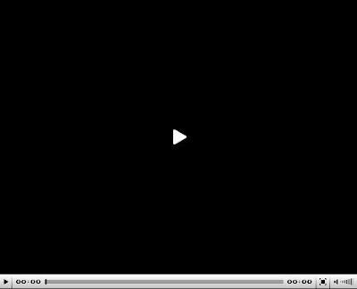 1player Lindsay Lohan Sextape Watch