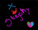 hola gente!! espero que les guste mi blog y las imagenes que pongo, hecho para todos ustedes