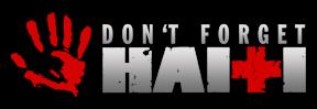 Dont4GetHaiti.org