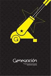 Generacción