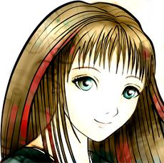 Neko'N Art Blog