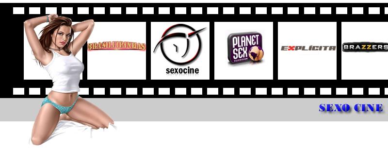 Sexocine - cine - sexo - filme - pornô - completos - baixar - revistas - gratis - dvd