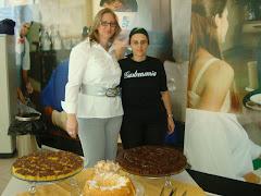 Café com Palestra ABRH - Senac