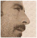 Luis Eduardo Pomar