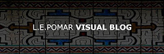 L.E.POMAR VISUAL BLOG