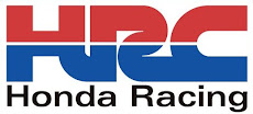 Honda Racing Corporation