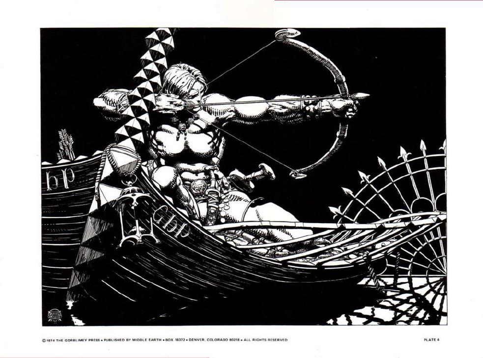 [Image: barry_windsor_smith__conan__005.jpg]